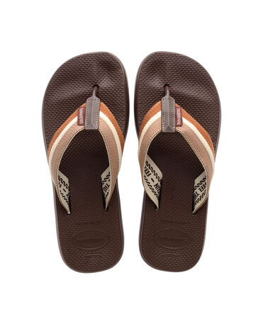 Havaianas New Urban Way