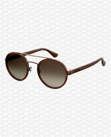 HAVAIANAS EYEWEAR JOATINGA SHADED GRI