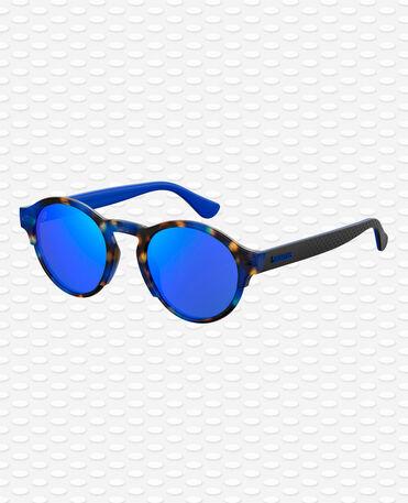 Havaianas Óculos De Sol Caraiva Mirro Gri