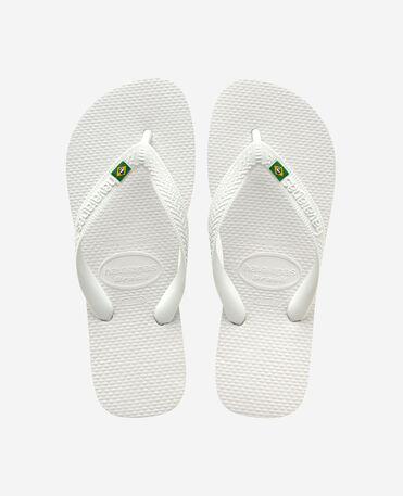 Havaianas Brasil - flip-flops - unisex