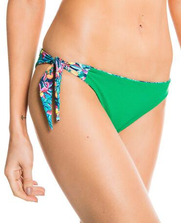 Havaianas bikini bottom double face luna multicolor a0l