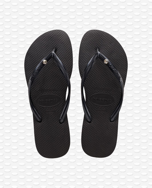 fc15809dc Havaianas Slim Crystal Glamour Sw | Official Havaianas® Shop