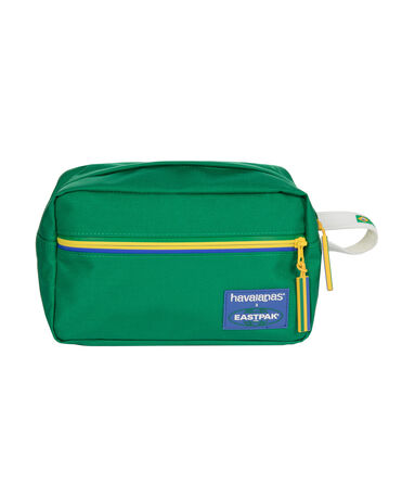 YAP SINGLE EASTPACK GREEN