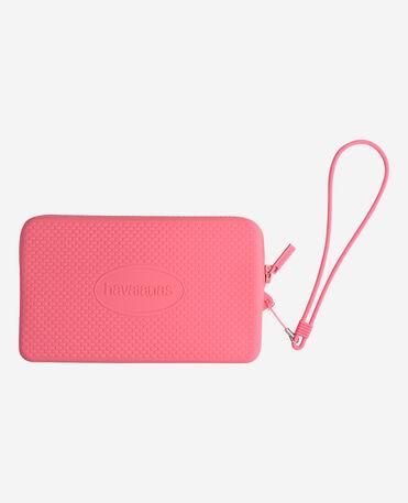 Havaianas Mini Bag Plus - complehombretaries 2 - PINK PORCELAIN - unisex