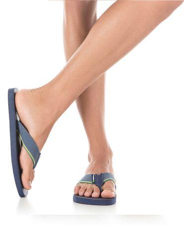 Havaianas Urban Brasil - Navy blue - Flip flops - Men