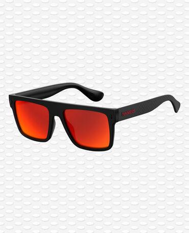 Havaianas Óculos De Sol Marau Mirro Gri