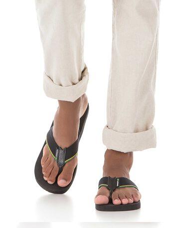Havaianas Urban Brasil - Flip Flops - Schwarz - Herren
