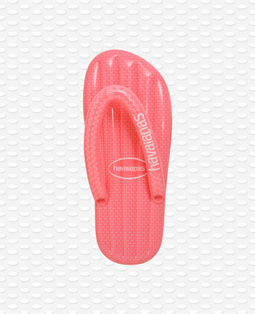 Havaianas Tong Gonflable