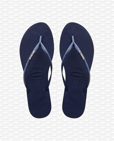 HAVAIANAS YOU JEANS