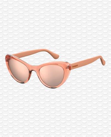 Havaianas Óculos De Sol Conchas Mirro Gri