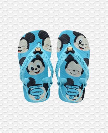 Havaianas Baby Disney Classics II - flip-flops - baby