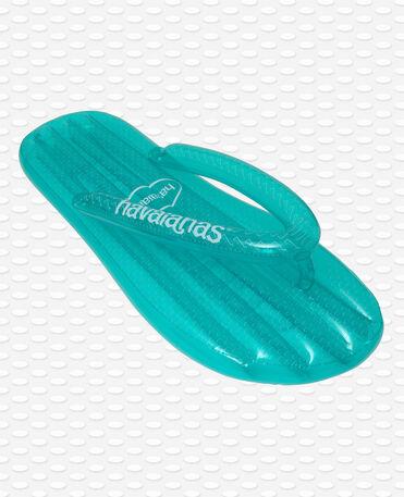 Havaianas Lilo - Flip Flops - See grün