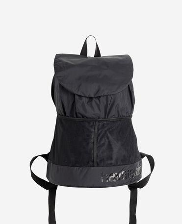 Havaianas Backpack - complehombretaries 2 - BLACK - unisex
