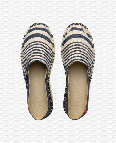 91be98b22ba Havaianas Espadrilles for Women