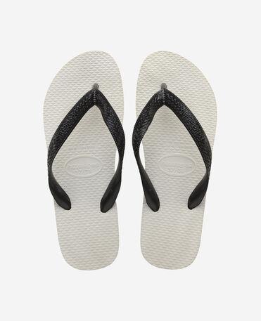 Havaianas Tradicional - flip-flops - BLACK - unisex