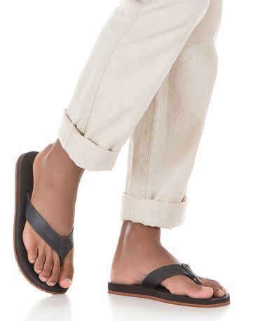 Havaianas Urban Special - Tongs - Noir - Homme