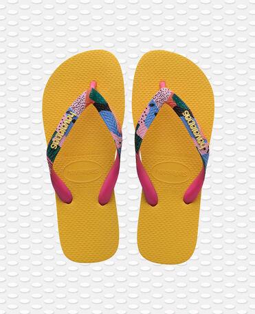 Havaianas Top Verano - flip-flops - unisex