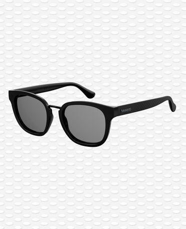 Havaianas Óculos De Sol Guaeca Solid