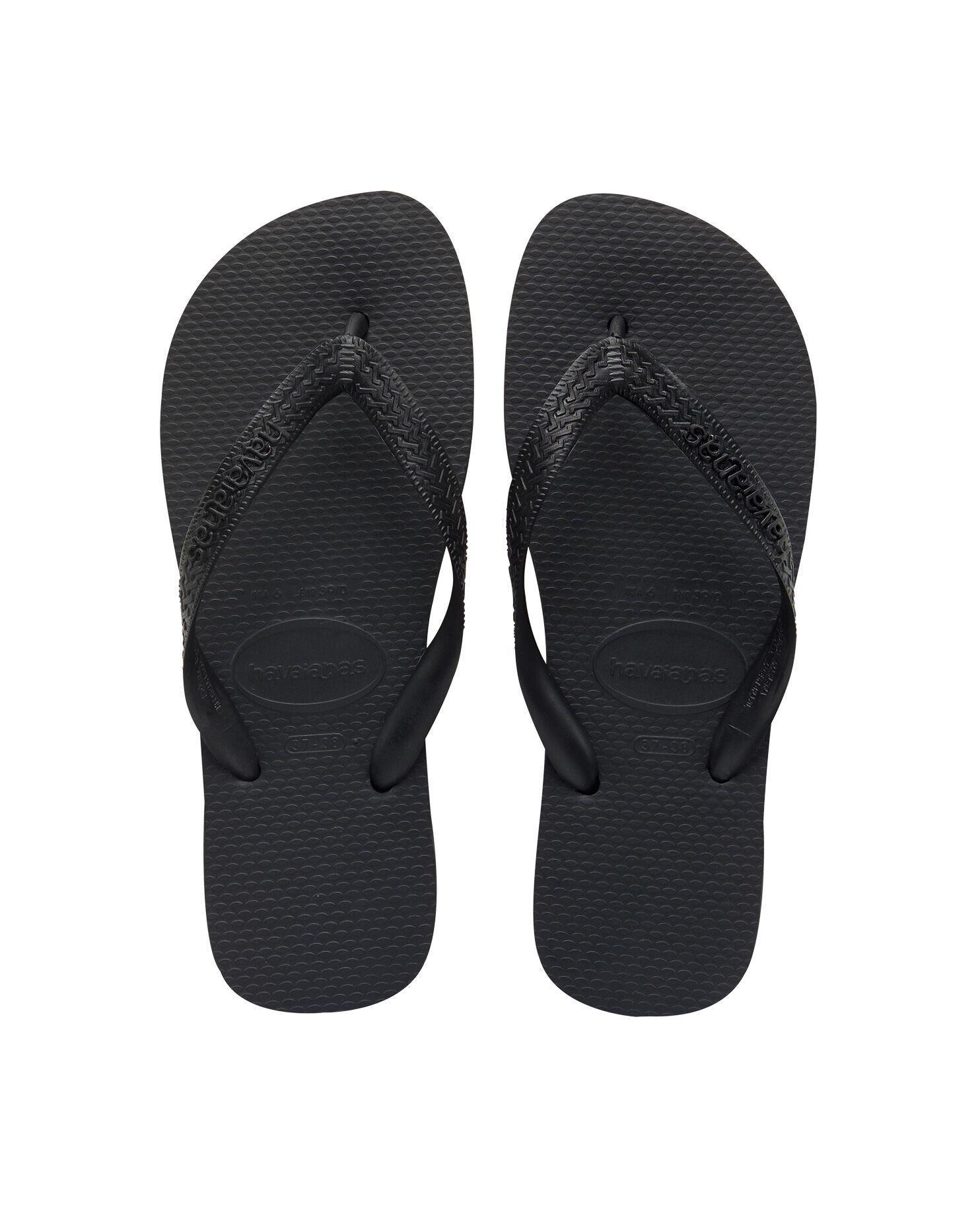 ▷Flip Flops Havaianas ⋄ UK Shop Online
