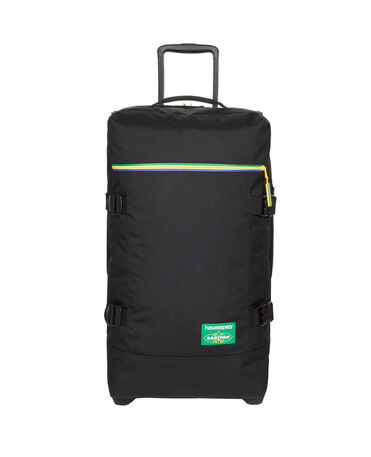 TRAVELCASE EASTPAK L