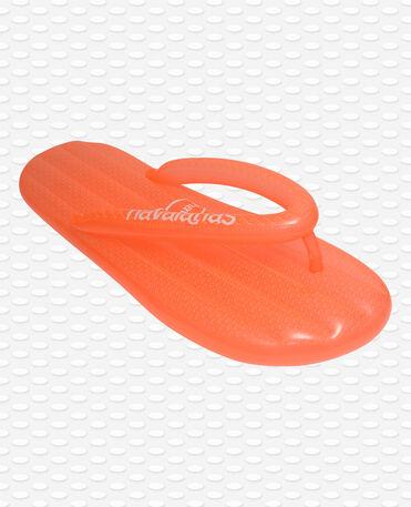 Havaianas Lilo - Orange cyber - Flip flops