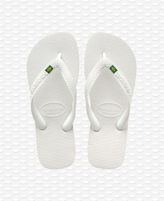47ebd07ec Havaianas Brasil Flip Flops | Havaianas® UK Shop