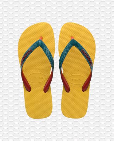 Havaianas Top Mix - flip-flops - unisex