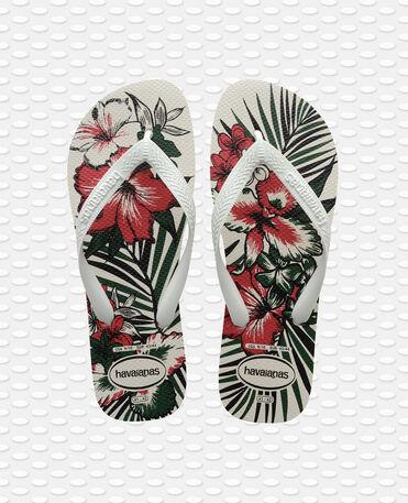 Havaianas Aloha