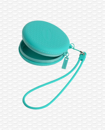 Havaianas Headphone - Lake Green Beach Purse Women