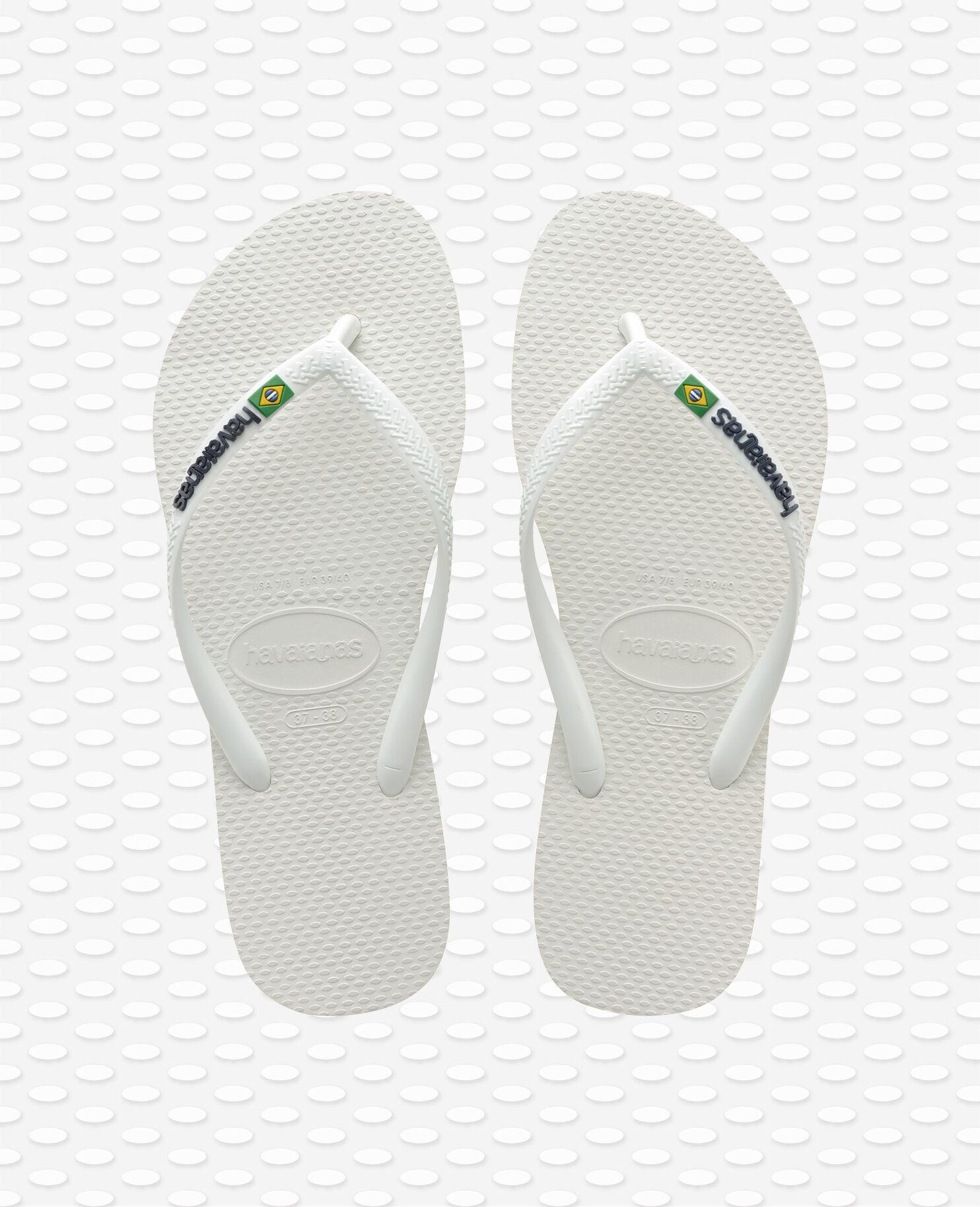 Havaianas Slim Brasil Logo | Havaianas® site officiel