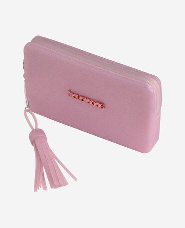 Havaianas Mini Bag Plus - complehombretaries 2 - ROSE - unisex