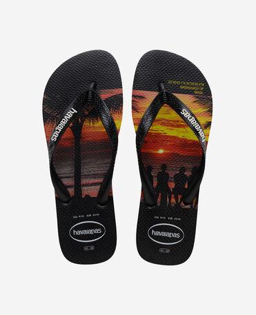 Havaianas Hype - flip-flops - male
