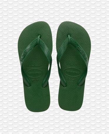 Havaianas Top - flip-flops - AMAZONIA - unisex