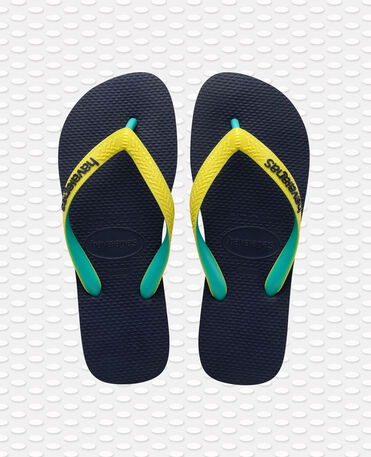 Havaianas Top Mix Kids