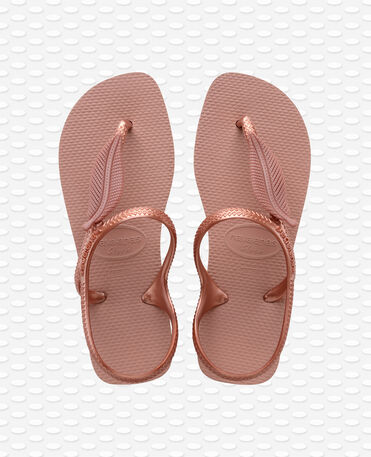 HAVAIANAS FLASH URBAN PLUS
