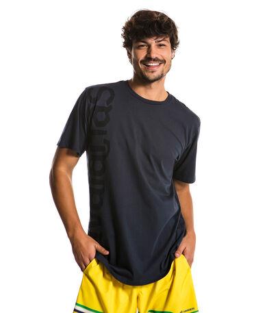 Havaianas Camiseta Logomania