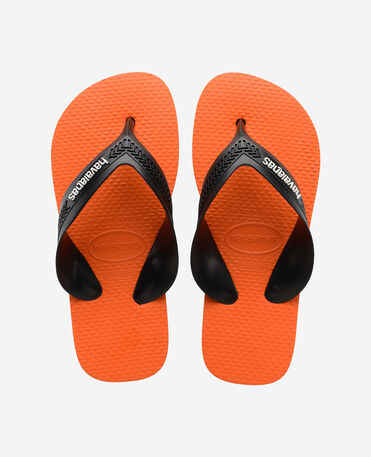 Havaianas Kids Max - flip-flops - kids