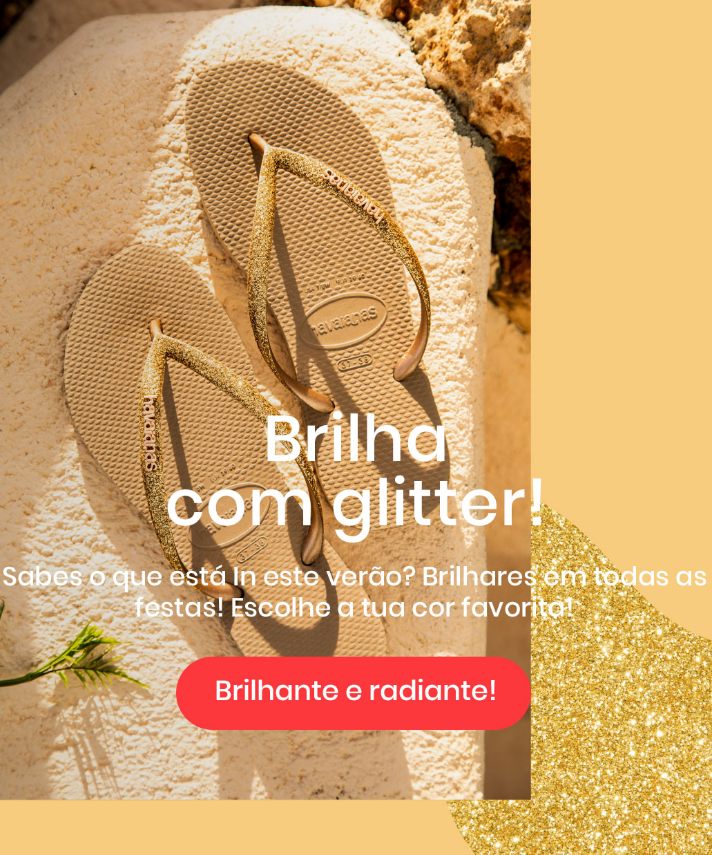 79ee26961 Chinelos Havaianas   Sua loja online Havaianas ® Portugal