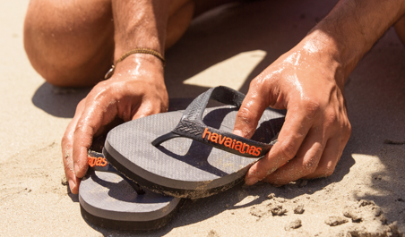 Havaianas Homme