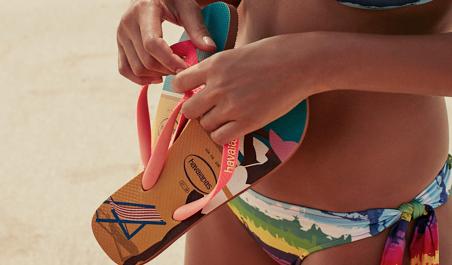 size 40 3359b 7d5e0 Havaianas Flip Flops · Schuhe   Havaianas ® Online Shop